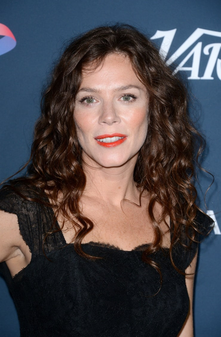 Picture of Anna Friel