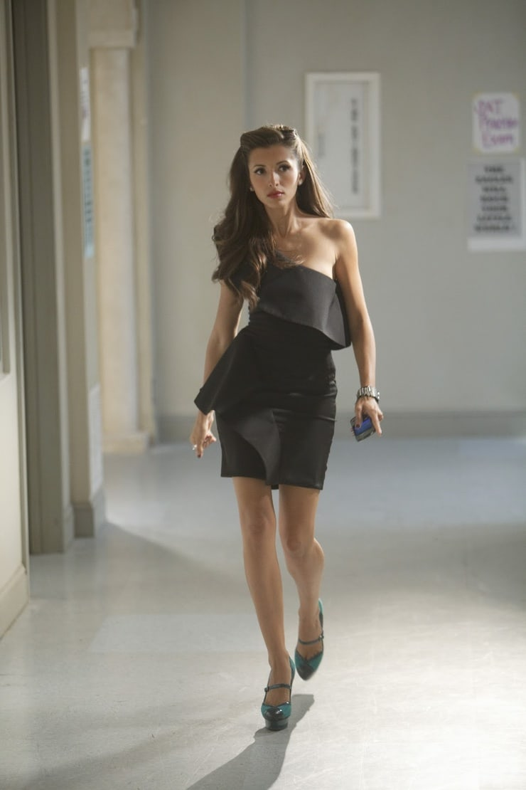 Keira Knightley Beautiful Face