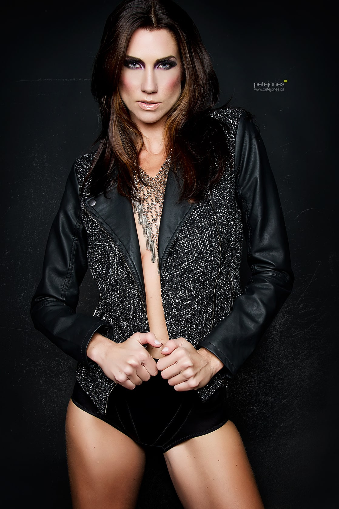 Katie phang attorney wikipedia images - Image Result For Tiara Sorensen