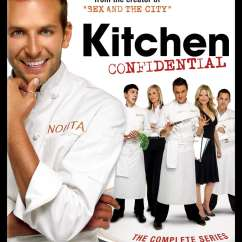 Kitchen Confidential Book Sinks For Sale Picture Of