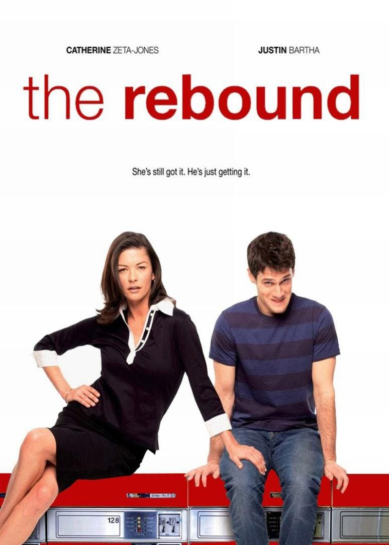 https://i0.wp.com/ilarge.lisimg.com/image/885212/968full-the-rebound-poster.jpg