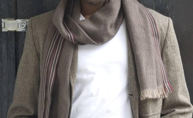 Picture Of Michael Obiora