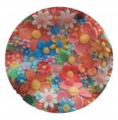 topper-fiori-di-primavera