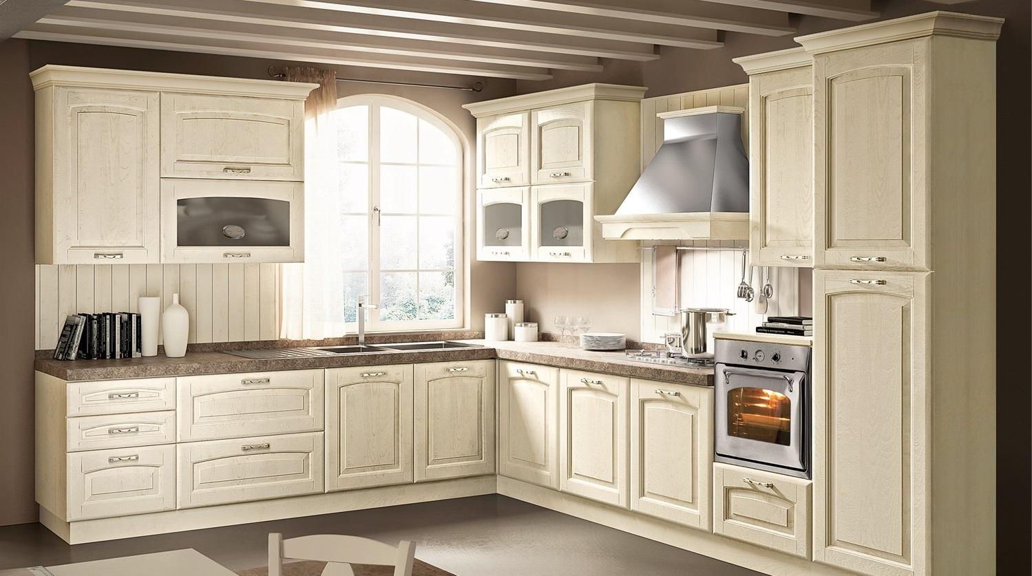 Mondo Convenienza Caserta Cucine - Idee per la progettazione di ...