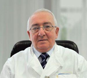 prof_Bozzola_Mauro
