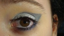 make-up specchio