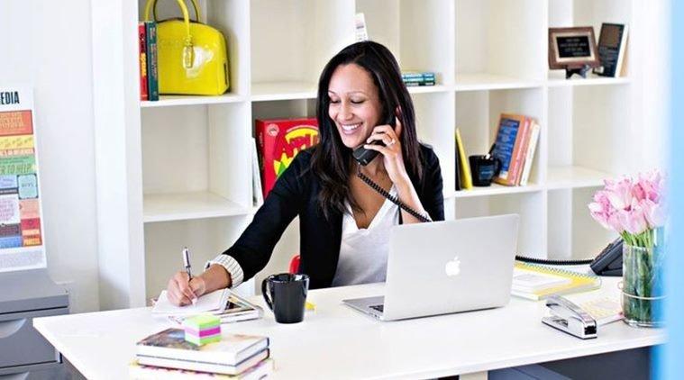 Come lavorare efficacemente e rincorrere il successo