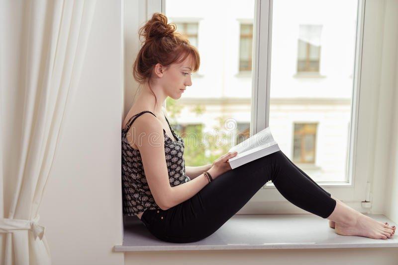 I 110 libri che ti consiglio di leggere