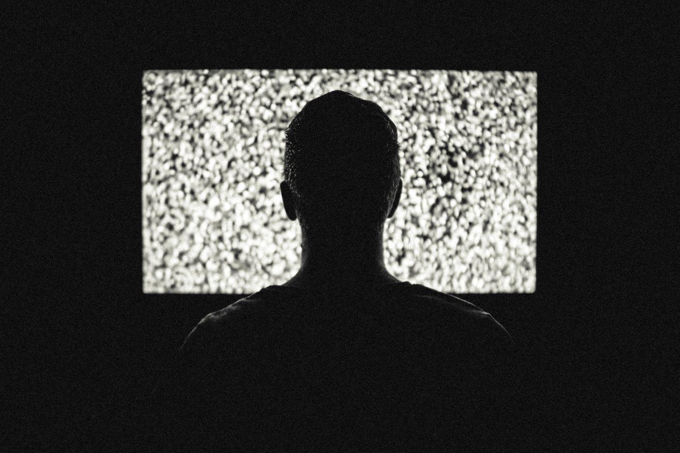 I film cult da vedere: la mia lista