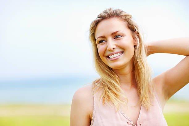 5 consigli pratici per essere più felici