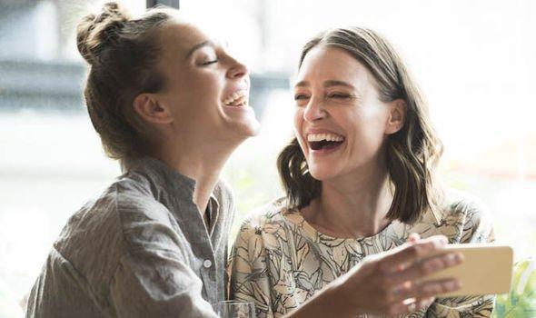 I rapporti sociali fanno bene alla salute