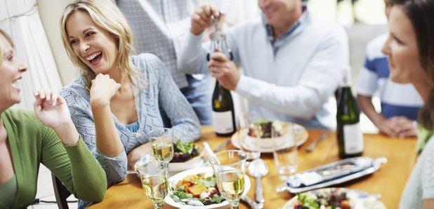 Cosa cucinare per cena: ricette veloci