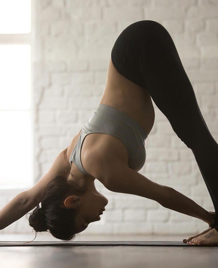 Perché fare stretching..e quando