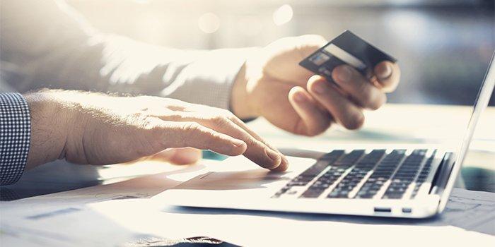 Vendere/acquistare online: come farlo in sicurezza