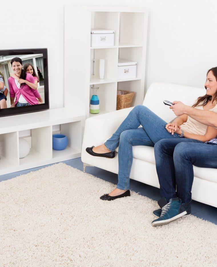 Quale serie tv scegliere?