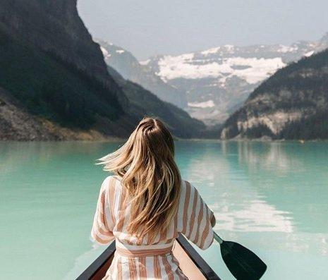 Perché seguire un Travel Blogger