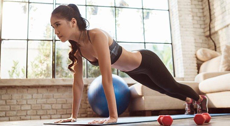 I 3 consigli per chi fa sport