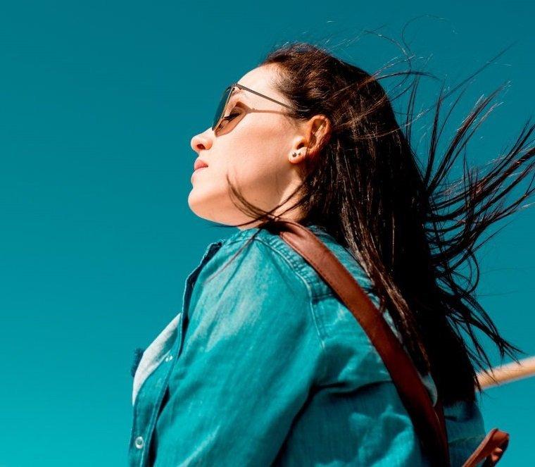 Quanto ci influenza il nostro subconscio?