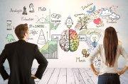 Cos'è l'intelligenza emotiva e come ci può aiutare