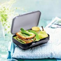7 ricette per una schiscetta sana e veloce