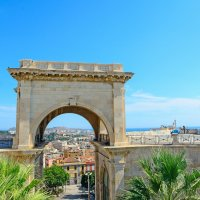 Cosa vedere a Cagliari e dintorni: consigli e itinerari