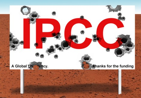 Has-the-IPCC-been-shot-to-pieces