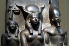 Egitto10
