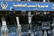 Egitto, esplode base polizia a Mansoura: decine i morti, centinaia i feriti