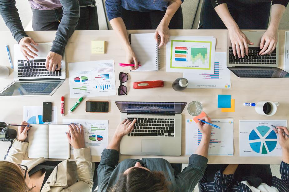 Intégrez le meilleur des Pratiques Agiles au sein de vos projets !