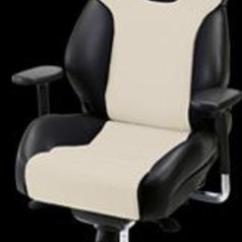 Recaro Office Chair Yoga Youtube Idealseat Compnay Independent Living Centres Style