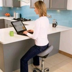 Hag Capisco Chair Instructions Good Posture Bambach Saddle Seats - Independent Living Centres Australia