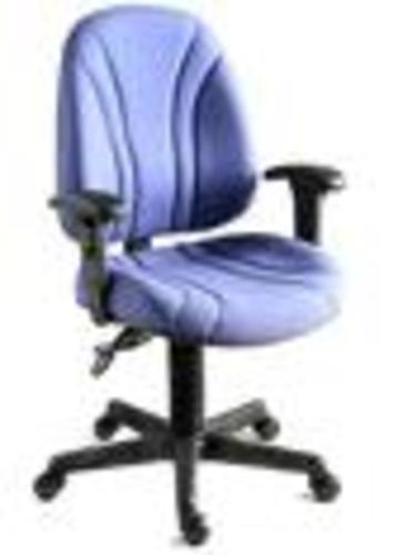 hag capisco chair instructions kids desk and chairs arteil sapphire office range - independent living centres australia
