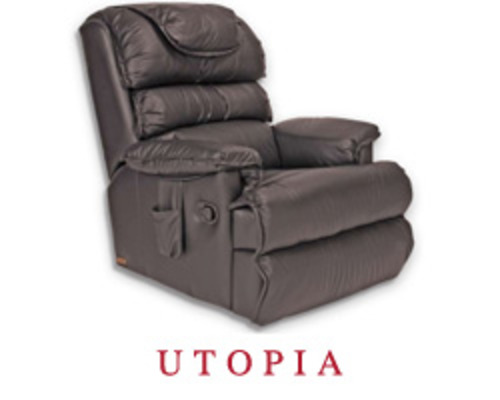 posture deluxe chair target folding care company utopia recliner independent living centres australia