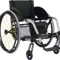 Wheelchair Manual Cane Seat Dining Room Chairs Mobility Plus Wedge Independent Living Centres Pr06566