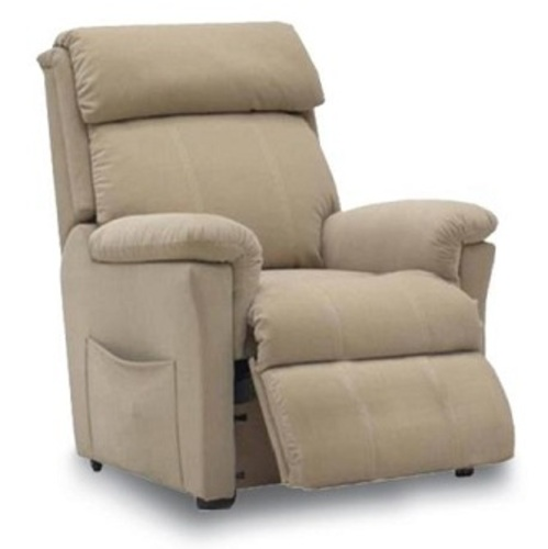 lazyboy lift chair cool chairs for sale la z boy range of recliner independent living centres pr17412 cuban