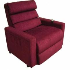 Electric Lift Chairs Perth Wa Cheap Shower Chair Topform Ashley Bariatric Recliner Independent Living Centres Australia