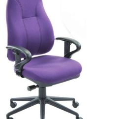 Hag Capisco Chair Instructions Nichols And Stone Therapod Contemporary Office Chairs - Independent Living Centres Australia