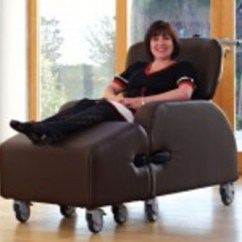 Kirton Chair Accessories Barcelona Chairs For Sale Omega Independent Living Centres Australia