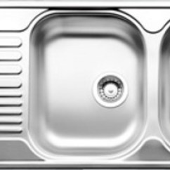 Blanco Kitchen Sink Pictures Of Outdoor Kitchens Range Sinks Independent Living Centres Australia Image Double Large Bowl