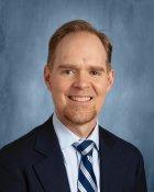 Joel Gullerud
