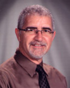 David Rodebaugh