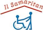Associazione Il Samaritan