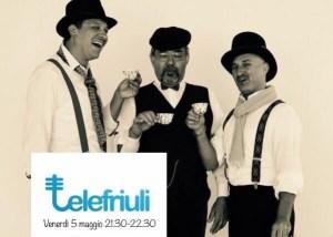 Telefriuli-5-maggio-2017