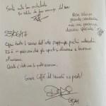 Commenti Doro Gjat (3)