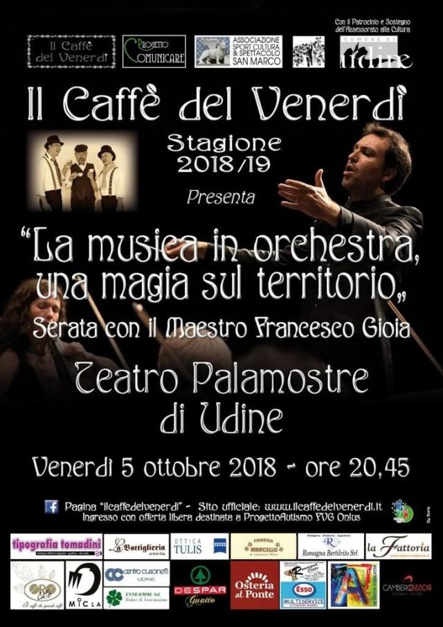 Locandina-5-ottobre-2018