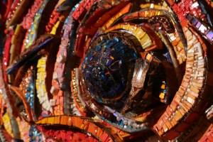 Mosaico Menossi