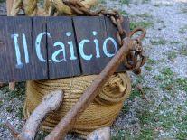 Il Caicio