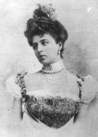 donna-franca-florio