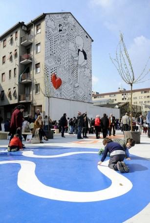 Foto tratta dal sito del Comune di Milano