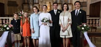 Il matrimonio di ELENA che vede riunita tutta la famiglia!